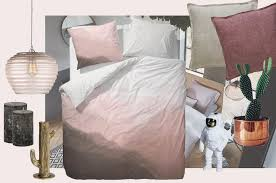 Schlafzimmer Farben Inspiration Bettwäsche Inspiration Todayis De
