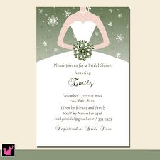 Online Marriage Invitation Cards For Friends Walmart Invitation Cards Walmart Wedding Invitation Cards