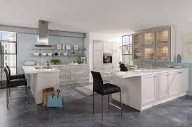 Wohnbeispiele Wohnzimmer Modern Inspiration Küchenbilder In Der Küchengalerie