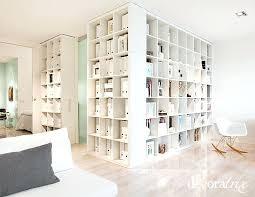bookcase ikea shelving units kallax ikea expedit bookcase room