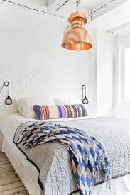 137 best chambre bedroom images on pinterest bedroom ideas
