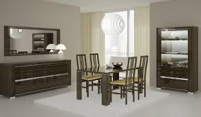 Dining Room Buffets And Servers by 100 Dining Room Buffet Tables Sideboards Astonishing