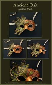 how to make a cod ghost mask 25 best mask design ideas on pinterest masks mascaras and