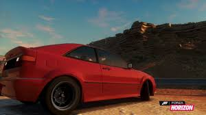 1995 volkswagen corrado show us your whip a k a the screenshot thread forza horizon