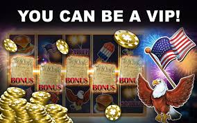 slots vip deluxe slot machines free vegas slots android apps
