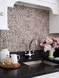 Kitchen Backsplash Brick 32 Kitchen Backsplash Ideas Remodeling Expense