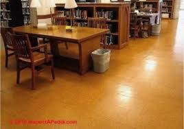 Vinyl Plank Flooring Pros And Cons Vinyl Plank Flooring Pros And Cons Unique Vinyl Flooring Pros And