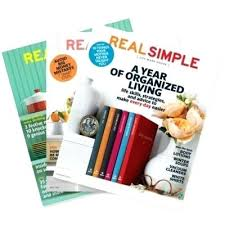 real simple magazine covers real real simple real simple magazine covers cover of real simple