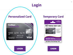 prepaid debit cards with direct deposit prepaid cards with direct deposit fred meyer prepaid debit card