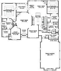 master bedroom suite floor plans 15 x 15 master bedroom openasia club