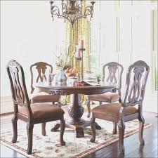 dining room fresh shore dining room table decorations