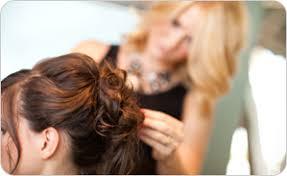 Makeup Schools In Phoenix Beauty Phoenix Az The Studio Academy Of Beauty
