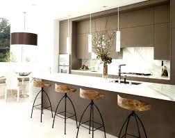 kitchen island with 4 stools stools breakfast bar table with 4 stools 4 leg breakfast bar