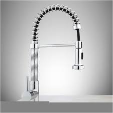 luxury touchless faucet kitchen unique kitchen designs ideas