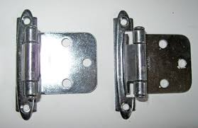 Hinges For Kitchen Cabinets Doors Hickory Wood Green Lasalle Door Kitchen Cabinet Hinges