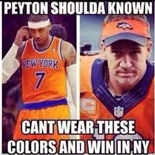 Peyton Superbowl Meme - the 20 funniest super bowl xlviii memes sneakhype