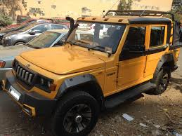 jeep india modified pics tastefully modified cars in india page 213 team bhp
