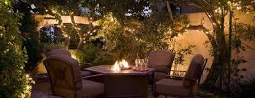 outdoor lighting garden decor select lighting wattage that