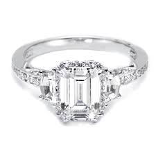wedding rings for sale free rings emerald cut rings sale emerald cut