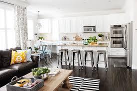 bhr home remodeling interior design kitchen cabinets remodel interior design