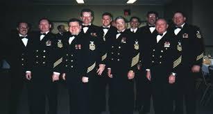 redo warrant officers
