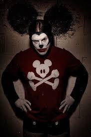clowns 3d halloween horror nights 717 best send in the clowns images on pinterest evil clowns