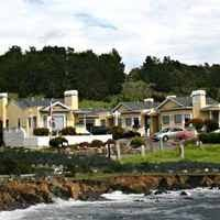 Moonstone Cottages Cambria Ca by 129 Best Cambria California Images On Pinterest Children