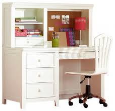 Wood Computer Desk With Hutch Foter by Best 25 White Desk With Hutch Ideas On Pinterest Desks For