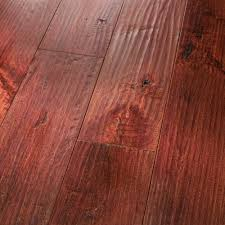 amish handscraped amish scraped homerwood hardwood flooring