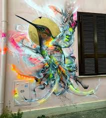 si e de mural 3026 best murals and images on