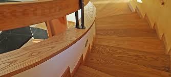 tappeto per scale rivestimenti in legno per scale gradini in legno