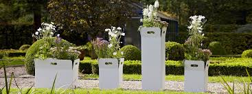 planters outstanding contemporary planters contemporary planters