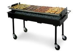 party rentals utah cooking equipment rentals utah plan it rentals