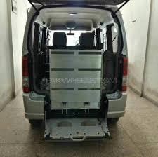 suzuki every suzuki every wagon 2011 for sale in karachi pakwheels