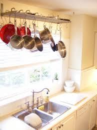 Cls Kitchen Cabinet Kitchen - Cls kitchen cabinet