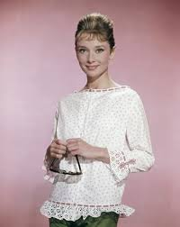 Audrey Hepburn Love Quotes by Audrey Hepburn News Tips U0026 Guides Glamour