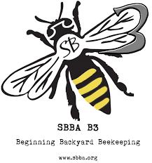 santa barbara beekeepers association bee classes
