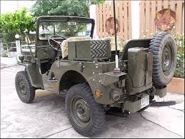 jeep restoration parts my willys jeep model cj 3b and how i restored it a