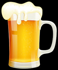 beer glass svg transparent beer mug gif gifs show more gifs