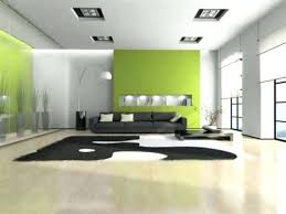 articles with home depot interior paint app tag home depot wall