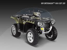2009 polaris sportsman xp 850 u0026 550 review polaris atv forum