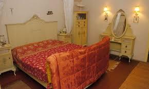 Willhaben Schlafzimmer Bett Willhaben Schlafzimmer Kasten Raum Haus Mit Interessanten Ideen