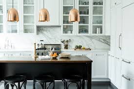 Kitchens By Katie by Aubrie Pick Interiors Aubrie Pick