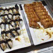 Furrs Buffet Coupon by Furr U0027s Fresh Buffet 34 Photos U0026 127 Reviews Buffets 1900 N