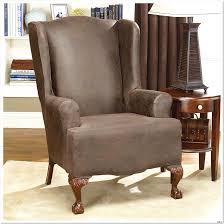 Sofa Arm Chair Design Ideas Modern Single Living Room Chairs Design Ideas In Noahs Office On