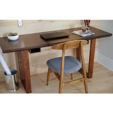 Writers Desks Writing Desks Shop The Best Deals For Nov 2017 Overstock Com