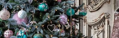 Luxury Christmas Decorations  Harrodscom