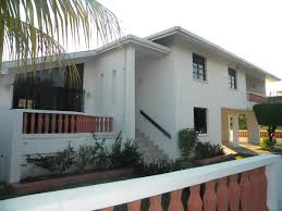 3 bed 2 bath home in bella vista for rent buy belize real estate