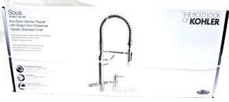 price pfister kitchen faucet diverter valve kitchen faucet diverter valve repair coryc me