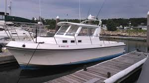 albin 28 tournament express boats for sale yachtworld